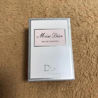 Dior - 香水  Dior