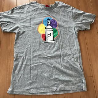 ダダ(DADA)のグラフィックTシャツ DADA supreme M(Tシャツ/カットソー(半袖/袖なし))