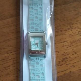 セリーヌ(celine)のCELINE 時計 ブレスレット(腕時計)