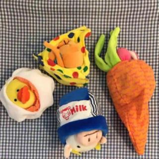 ボーネルンド(BorneLund)のボーネルンド 知育玩具 ベビー おもちゃ アニマル (知育玩具)