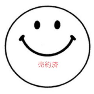 ロデオクラウンズワイドボウル(RODEO CROWNS WIDE BOWL)のメンズL✨新品✨ ロデオクラウンズ❤️ベーシックロングカットソー ホワイト(Tシャツ/カットソー(七分/長袖))