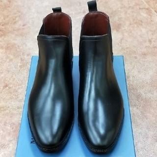 マドラス(madras)の★Kingdomさん専用:LLサイズ:新品マドラスモデロレインシューズ(長靴/レインシューズ)