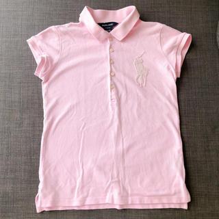 ラルフローレン(Ralph Lauren)のラルフローレン 150(Tシャツ/カットソー)