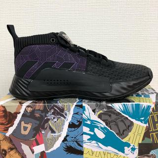 adidas - アディダス Dame 5 新品 26cm ※お取引停止中