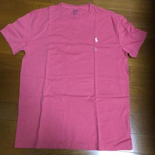 ラルフローレン(Ralph Lauren)のラルフローレン ロンハーマン    Tシャツ(Tシャツ/カットソー(半袖/袖なし))