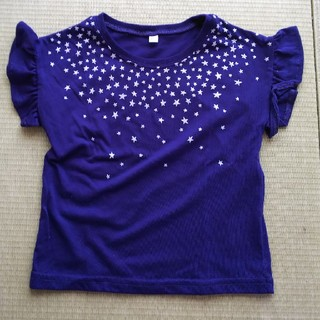しまむら - Tシャツ100
