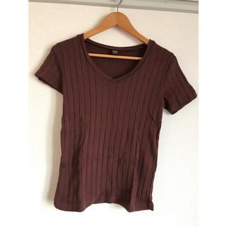 ドアーズ(DOORS / URBAN RESEARCH)のアーバンリサーチドアーズ Tシャツ(Tシャツ(半袖/袖なし))
