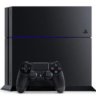 PlayStation4 - ps4  本体 すぐ遊べるセット コントローラ2つ 動作確認済み 早い者勝ち