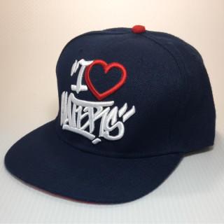 ベースボールキャップ 帽子 野球帽 ubk15(キャップ)