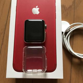 アップルウォッチ(Apple Watch)のApple Watch RYO様専用‼️(腕時計(デジタル))