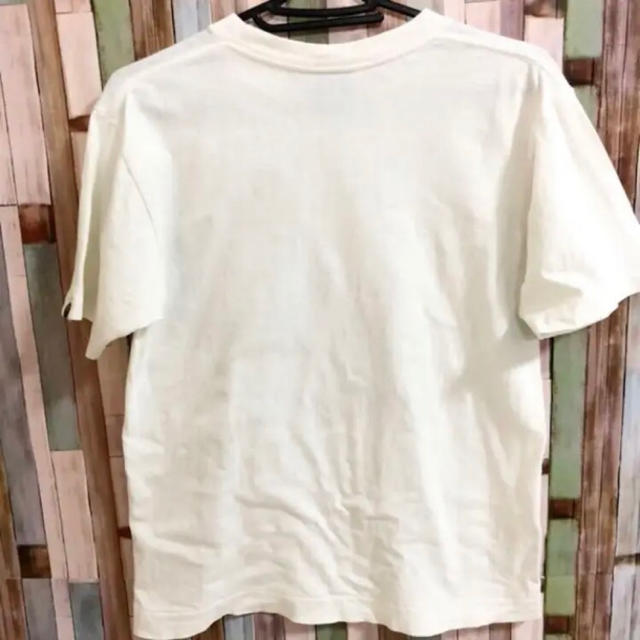 A BATHING APE(アベイシングエイプ)のアベイシングエイプ Tシャツ B0276 メンズのトップス(Tシャツ/カットソー(半袖/袖なし))の商品写真