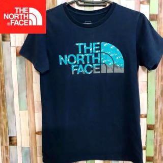 ザノースフェイス(THE NORTH FACE)のノースフェイス Tシャツ B0291(Tシャツ(半袖/袖なし))