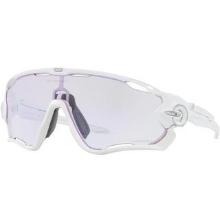 Oakley - Oakley - Jawbreaker (ジョウブレイカー)