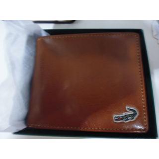 クロコダイル(Crocodile)のクロコダイル 財布(折り財布)