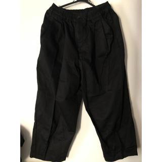 アーバンリサーチ(URBAN RESEARCH)のアーバンリサーチ ズボン(ワークパンツ/カーゴパンツ)