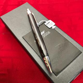 ラミー(LAMY)の超希少 未使用 LAMY ラミー 2000 セラミコン ボールペン 正規品(ペン/マーカー)