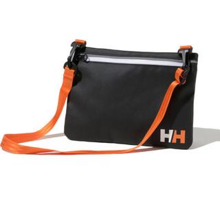 HELLY HANSEN - ヘリーハンセン    サコッシュ