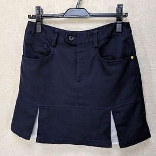 アディダス(adidas)のアディダス ゴルフスカート(ウエア)
