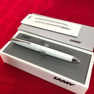 ラミー(LAMY)の限定色 LAMY ラミー studio ボールペン 正規品(ペン/マーカー)