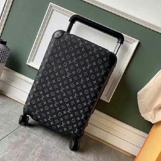 ルイヴィトン(LOUIS VUITTON)のるき専用LOUIS VUITTONスーツケース(スーツケース/キャリーバッグ)