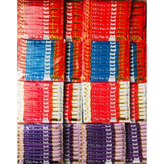 イナバペットフード(いなばペットフード)のちゃおちゅーる 8種320本【おまけたっぷり】(ペットフード)