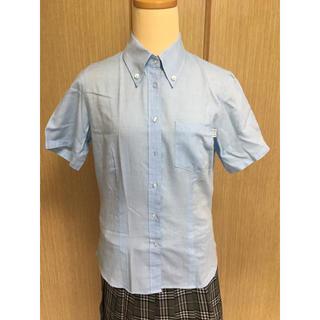 ELLE - ELLEの学校制服シャツ