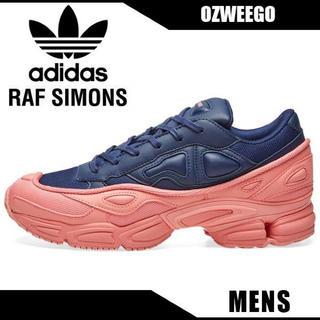 ラフシモンズ(RAF SIMONS)の【激レア】adidas by RAF SIMONS Ozweego(スニーカー)