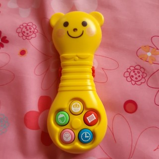 おもちゃ(楽器のおもちゃ)