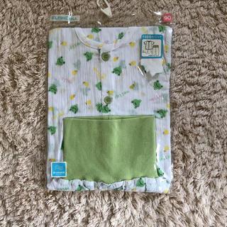 ニシマツヤ(西松屋)のパジャマ90センチ(パジャマ)