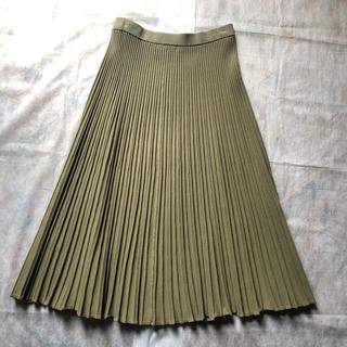 ロンハーマン(Ron Herman)のロンハーマン取扱い マリリンムーン  スカート(ひざ丈スカート)