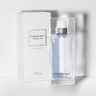best website bd8cb 079a0 ディオール(Christian Dior) ベルガモット 香水 メンズの通販 16 ...