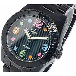 アディダス(adidas)のadidas アディダス 腕時計 ADH2943(腕時計)