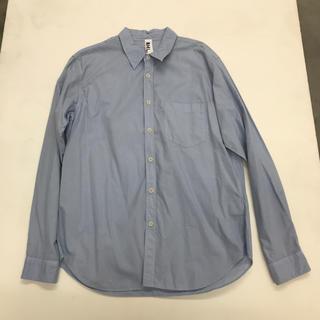 マーガレットハウエル(MARGARET HOWELL)のシャツ(シャツ)