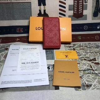 LOUIS VUITTON - ルイヴィトン  携帯ケース