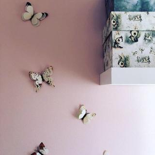 Caramel baby&child  - 希少‼️新品未使用 mrsmighetto box おもちゃ入れ