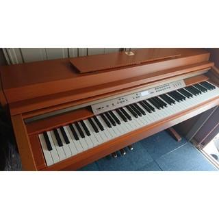 引き取限定 YAMAHA 電子ピアノ クラリノーバ!