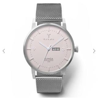 4c0ed96bbe トリワ(TRIWA)のTRIWA KLINGA 日本限定150本(腕時計(アナログ)