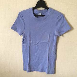 プチバトー(PETIT BATEAU)のプチバトー Tシャツ(Tシャツ/カットソー)