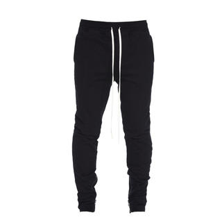 フィアオブゴッド(FEAR OF GOD)のfear of god heavyterry sweatpants(その他)