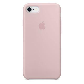 アップル(Apple)のiPhoneケース(iPhoneケース)