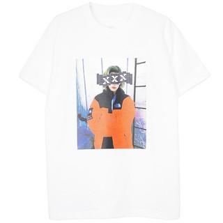 ジィヒステリックトリプルエックス(Thee Hysteric XXX)の新作2019 ゴッドセレクションXXX M(Tシャツ/カットソー(半袖/袖なし))