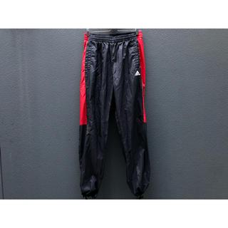 "adidas - ✨adidas""ナイロントラックパンツM""✨"