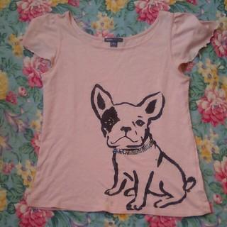 GAP Kids - GAP半袖Tシャツ140cm