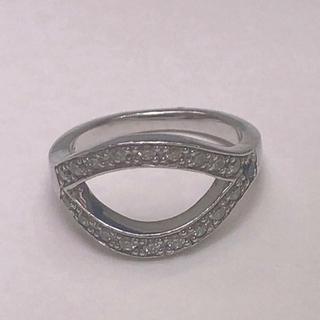 クレセントルナ 指輪 ミステリオリング(リング(指輪))