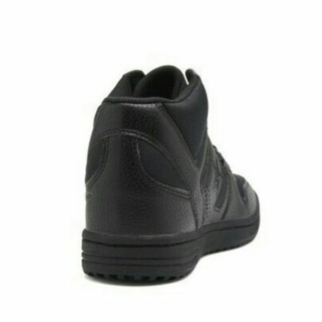 CONVERSE(コンバース)の最値!新品!エクストララージ×コンバース シェブロンスター スニーカー23 レディースの靴/シューズ(スニーカー)の商品写真
