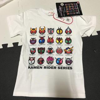 シマムラ(しまむら)の平成ライダープレミアムTシャツ(Tシャツ/カットソー)