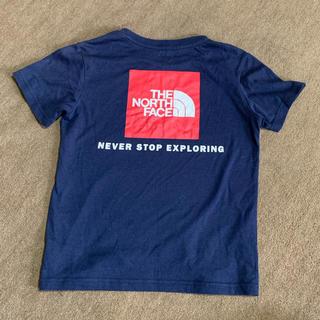 ザノースフェイス(THE NORTH FACE)のTHE NORTH FACE Tシャツ(Tシャツ/カットソー)