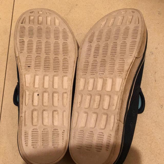 Reebok(リーボック)のReebok 軽量スカイケープ レディースの靴/シューズ(スニーカー)の商品写真