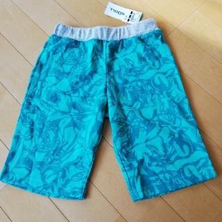 ニシマツヤ(西松屋)の男の子ズボン 120cm(パンツ/スパッツ)