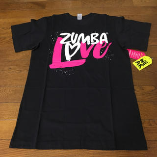 ズンバ(Zumba)のzumba ウエア メンズ XS(ダンス/バレエ)